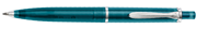 Pelikan Classic 205 Aquamarine Tükenmez Kalem