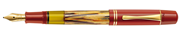 Pelikan Kalem