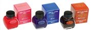 Platinum Pigment Ink Dolma kalem Mürekkebi 60cc. - 2 Farklı Renk Seçeneği