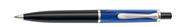 Pelikan Classic Blue Marbled Tükenmez Kalem