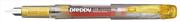 Platinum Preppy Poly Carbonate Gövde Dolma Kalem - Sarı-0.3mm(Fine-İnce)