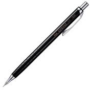 Pentel ORENZ Versatil Kalem Siyah Gövde - 0.5 mm