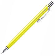 Pentel ORENZ Versatil Kalem Sarı Gövde - 0.3 mm