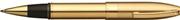 SHEAFFER Legacy Heritage 18kt. Altın Kap. Roller Kalem