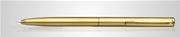 SHEAFFER Agio Slim 22kt. Altın Kaplama 0.7mm M.Kurşun Kalem