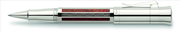 "Graf Von Faber-Castell Pen Of The Year Roller Kalem ""Viking-2017""<br><img src= resim/isyaz.gif  border= 0 />"