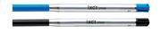 Inoxcrom EasyFlow ink Tükenmezkalem (Medium-Orta Yazı) Yedek - 2 Farklı Renk Seçeneği
