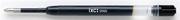 Inoxcrom Tükenmezkalem (Medium-Orta Yazı) Jel Yedek - 2 Farklı Renk Seçeneği