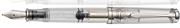Pelikan M805 Souverän Demonstrator Engraving Gövde İşlemeli Dolma Kalem