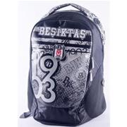 Hakan Çanta Sirt Beşiktaş 87108