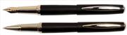 Oberthur Sirocco Mini Dolma kalem + Mini Tükenmez kalem