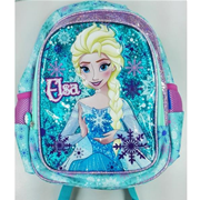 Hakan Çanta Okul Frozen Işıklı 88855