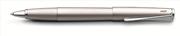LAMY Studio Yarı Mat Lake Paladyum Silindir Tasarım Roller kalem