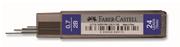 Faber - Castell Kalem