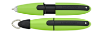 SHEAFFER ion collection Mini Jel Kalem - Lime Yeşil