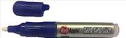 Red Apple Beyaz Tahta Kalemi 260 Dold. Mavi