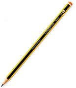 Staedler Kurşun Kalem 2B 120-0