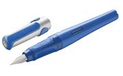 PELİKAN New Pelikano Koyu Mavi Dolma kalem