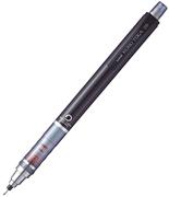 Uni Kalem