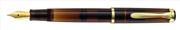 Pelikan Classic Smoky Quartz Dolma Kalem - 4 Farklı Uç Seçeneği