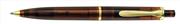 Pelikan Classic Smoky Quartz Tükenmez Kalem