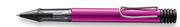 Lamy AL-star Safari Metalic Vibrant Pink Tükenmez Kalem