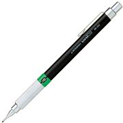 Uni Versatil Kalem 0.9 Siyah M9-552