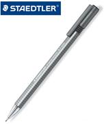 Staedtler 774 Triplus Micro Versatil 0.7 Mm