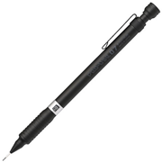 Platinum Pro-Use Drafting Mat Siyah Metal M.Kurşun Kalem 0.7mm