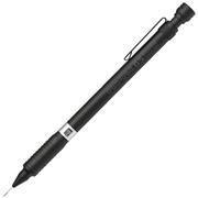 Platinum Pro-Use Drafting Mat Siyah Metal M.Kurşun Kalem 0.5mm