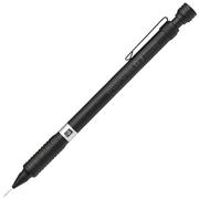 Platinum Pro-Use Drafting Mat Siyah Metal M.Kurşun Kalem 0.3mm