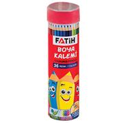 Fatih Kalem
