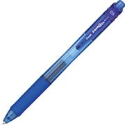 Pentel Likit Roller Energel Mavi Bln105-c