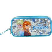 Frozen Kalem Çantasi Frozen 95462