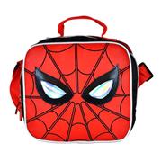 Hakan Beslenme Çantasi Spiderman 88073