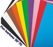 Keskin Color Kalem