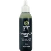 Zig Kurecolor Mürekkep Kcr-25 841 Pale Dawn Gray