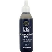 Zig Kurecolor Mürekkep Kcr-25 W05 Warm Gray 5
