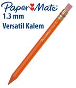 Papermate Versatil Kalem Mates 1.3mm Turuncu 1892784