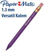 Papermate Versatil Kalem Mates 1.3mm Mor 1892790