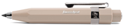 Kaweco Skyline Sport Clutch 3.2mm Mekanik Kurşun kalem - Macchiato