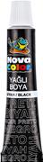 Nova Color Kalem