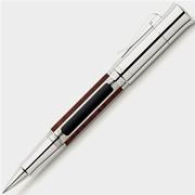 "Graf Von Faber-Castell Pen Of The Year 2016 ""Schloss Schönbrunn Vienna"" Platin Roller Kalem"