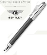 Graf Von Faber-Castell for Bentley Tungsten Stone Renk Dolma Kalem