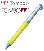 Tombow Kalem