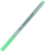 Dong-a Slimline Fosforlu Kalem Pastel Yeşil