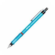 Rotring Visuclick Gizlenebilir Uçlu 0.5mm M. Kurşun Kalem - Mavi