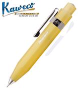 Kaweco FROSTED Sport 0.7mm Versatil Kalem - Sweet Banana