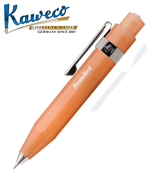 Kaweco FROSTED Sport 0.7mm Versatil Kalem - Soft Mandarin