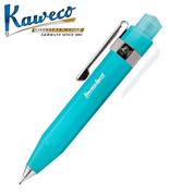Kaweco FROSTED Sport 0.7mm Versatil Kalem - Light Blueberry